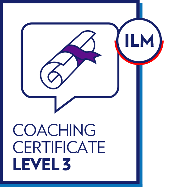 icon-coaching-certificate-level-3