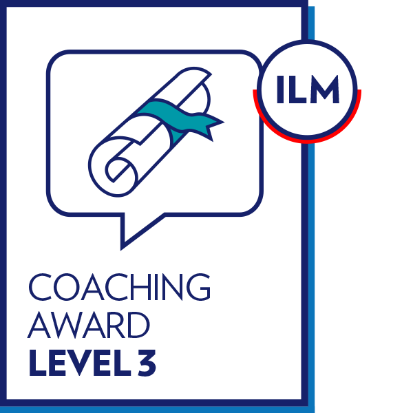 icon-coaching-level-3