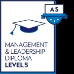 Management qualification