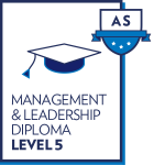 icon-management-leadership-diploma-level-5