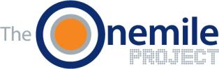 onemile_logo