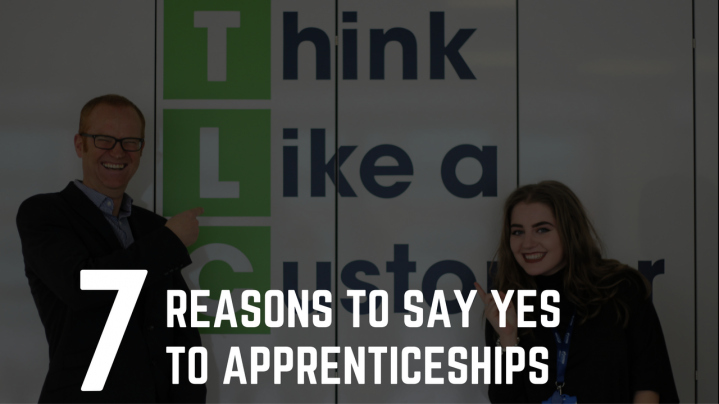 7-reasons-to-day-yes-to-apprenticeships