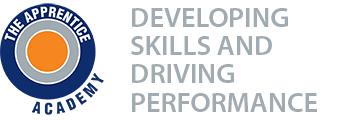 Apprentice Academy logo