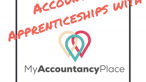Accounting Apprenticeships