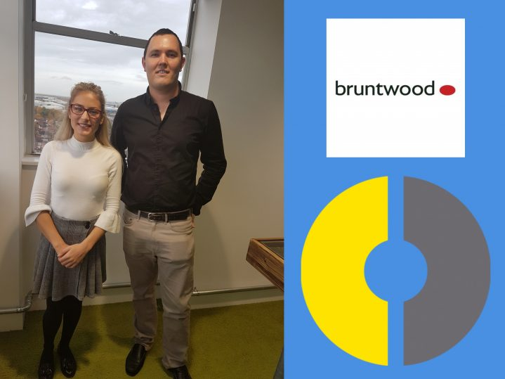 Bruntwood, Olivia and Mahdlo graphic